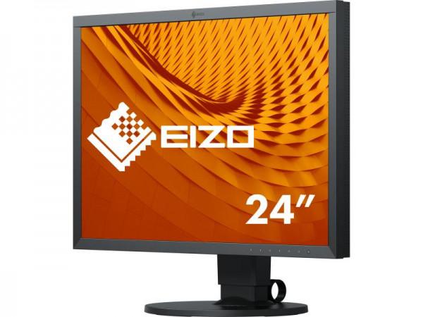 EIZO CS2410 Swiss Edition