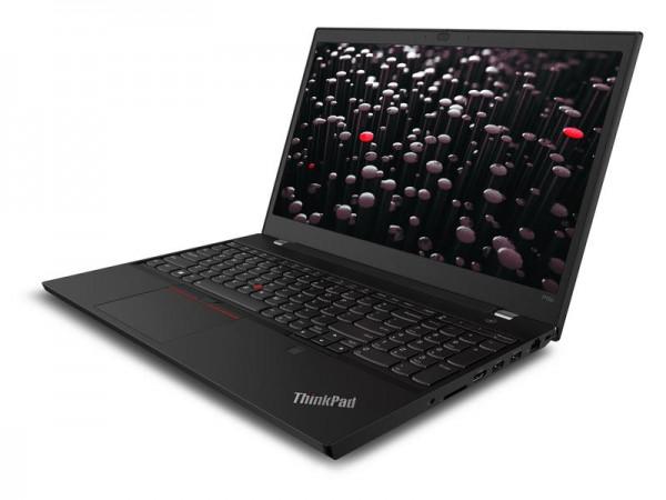 Lenovo ThinkPad P15v Gen. 1