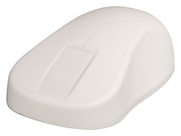 Active Key IP68 Medical Scroll Wireless