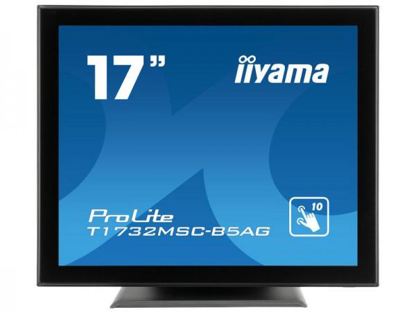 iiyama T1732MSC-B5AG
