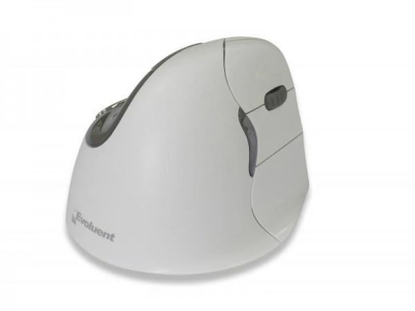 Evoluent Vertical 4 Bluetooth