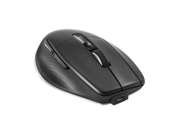 3Dconnexion CadMouse Pro Wireless für Linkshänder