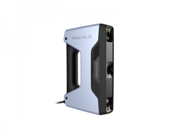 Shining3D Einscan-Pro 2X inkl. Solid Edge SHINING 3D