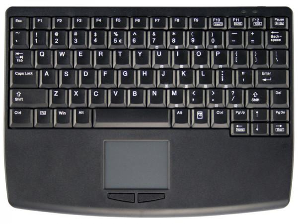 Active Key AK-4450-GFU