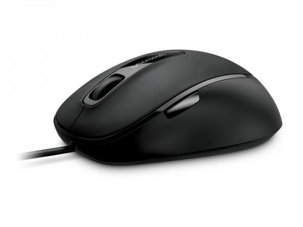 Microsoft Comfort Optical 4500