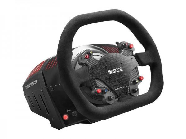 Thrustmaster TS-XW Racer Sparco P310 Wheel