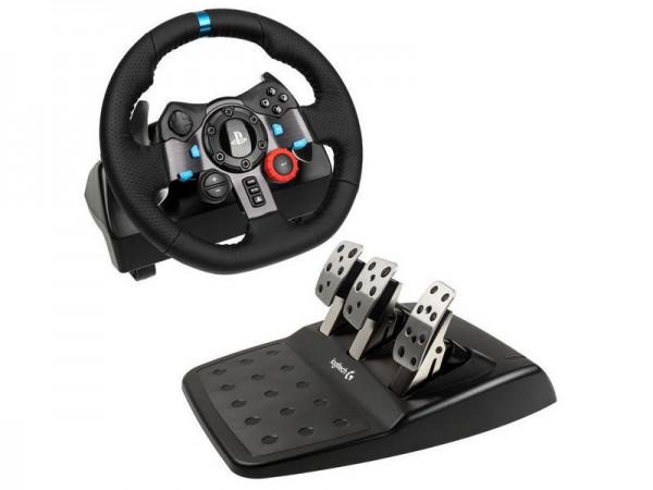 Logitech G29 Driving Force
