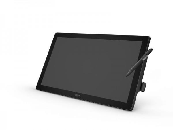 Wacom Stift-Display DTK-2451