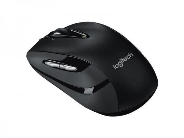 Logitech M545 Wireless